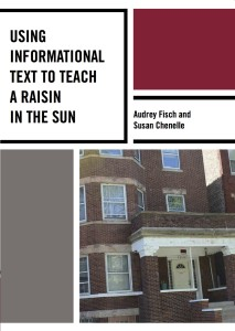 UsingInformationalText_Raisin_crop